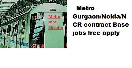 Images of Metro Gurgaon NOida