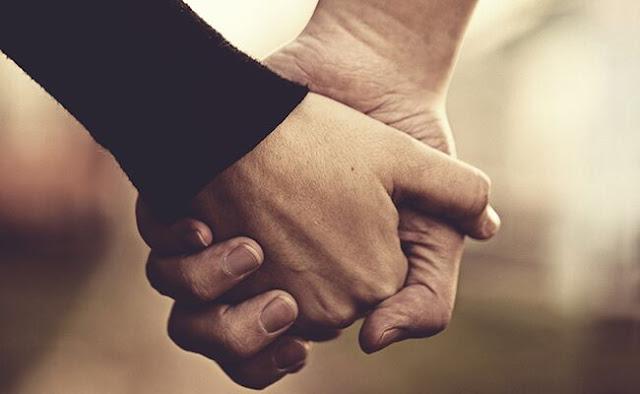Lealtad: pocas personas saben cómo ser fieles a sus principios