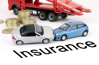 Car-insurance-kaise-karaye