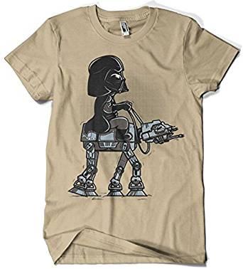 https://www.amazon.es/2121-Camiseta-Premium-Darkwalker-Donnie-Arena/dp/B0776B2V1D/ref=sr_1_82?srs=9322121031&ie=UTF8&qid=1525275225&sr=8-82