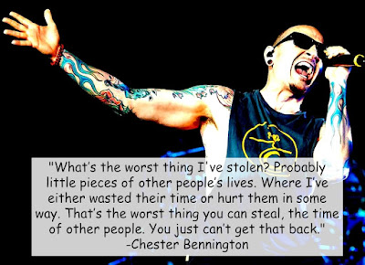 chester bennington-cause-of-death, chester-bennington-songs, linkin-park-chester-bennington, chester-bennington-quotes,
