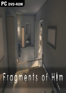 Free Download Fragments of Him PC Full Version