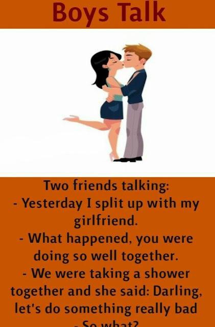 Boys-talking-english