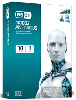 Serial Number Licence Key ESET Smart Security Update 2020 ...