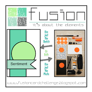 http://fusioncardchallenge.blogspot.com/2017/08/fusion-black-and-orange-stationery.html