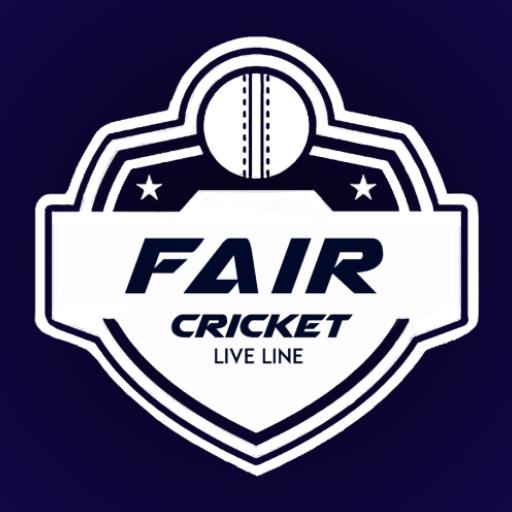 Fair Cricket Live Line