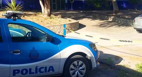 delegacia_de_jacobina