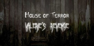 House of Terror VR FULL APK