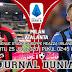 Prediksi AC Milan vs Atalanta 25 Juli 2020 Pukul 02:45 WIB