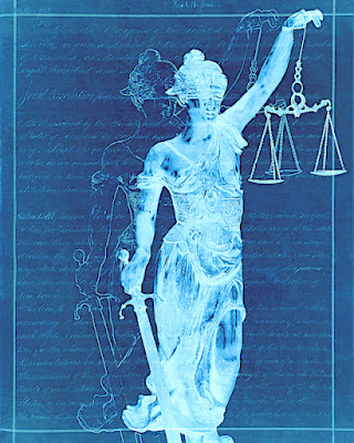 """""""14th Amendment"""" © Mary Becker Weiss"""
