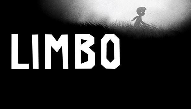 تحميل لعبة ليمبو اخر اصدار للاندرويد : limbo 2020 كاملة مجاناً ملفات apk+obb