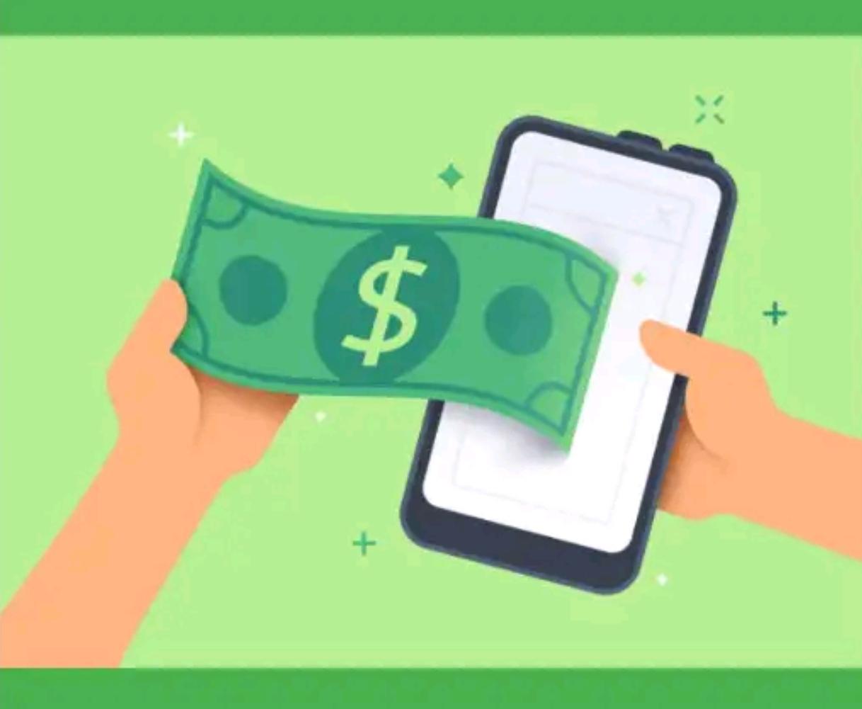 U Cash Loan App