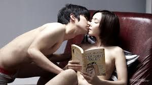 Phim 18+ Bài Học Tình Yêu