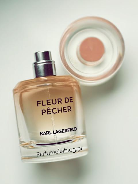 karl lagerfeld perfumy 2019