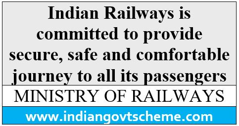 SAFETY OF PASSENGERS