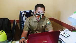 Terus Meningkat, Pasien Covid19 di Muarojambi Sembuh