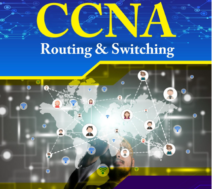 ccna routing and switching pdf ebook download