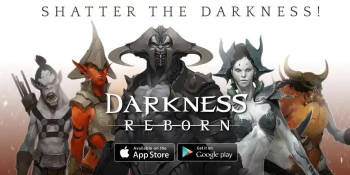 game korea terbaik untuk android dan iOS
