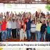 Prefeitura de Itapiuna lança Programa  de Gradagem de Terras