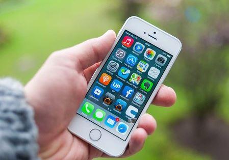 Las mejores apps para liberar espacio en tu móvil