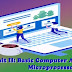 Unit II: Basic Computer Architecture   BCA 3rd Semester Microprocessors Notes Pdf