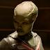 Miss Marte estreia na série Supergirl