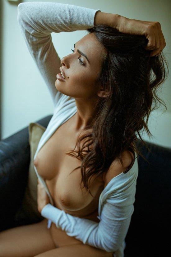 Ralph Wietek 500px fotografia mulheres modelos sensuais nuas seminuas provocantes eróticas peitos