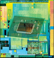 Sejarah Perkembangan CPU Intel (Generasi Multi Core)