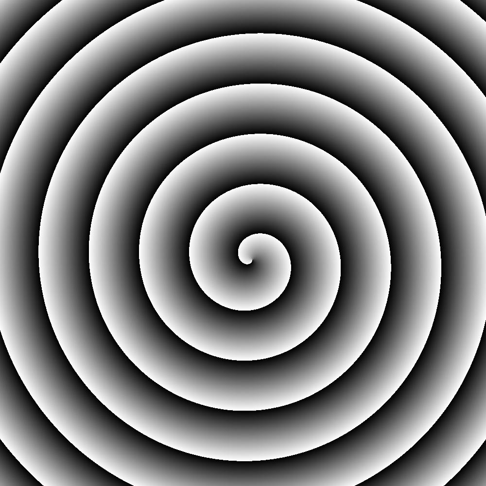 Deep hypnosis s sherman dissertation