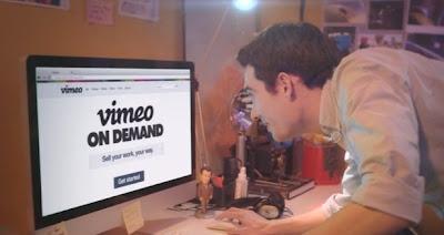 MONETIZACIÓN - Vimeo Creator Services 1