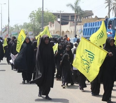 BREAKING: BLOODY MONDAY In Kano As Many Feared Dead In Police, Shiites