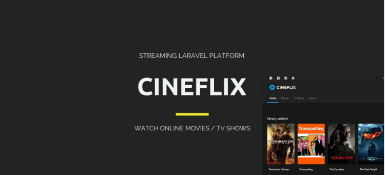 Movie Reviews PHP Script Download | Best Review theme 2020