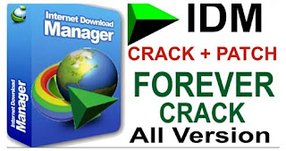 IDM Patch download Lifetime Activation [100% working] Update August 2019. Downloads - Internet Download Manager Patch. IDM 6.35 Crack + Patch (Preactivated) latest IDM Free Download.