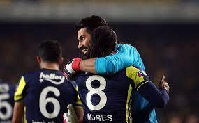 Bein Sports Türkiye İle Avrupa Coşkusuna Uzak Kalmayacaksiniz