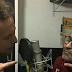 Kaskão (T$G), Qualy e Gordinho estiveram juntos no estúdio gravando novo material!