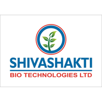 12th Pass Freshers and Experienced Candidates Job Vacancy in Shivashakti Biotechnologies Limited