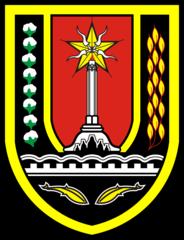 Jadwal Sholat dan Imsakiyah Kota Semarang Hari Ini