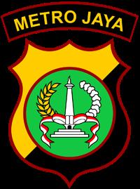 Alamat Markas Polda Metro Jaya
