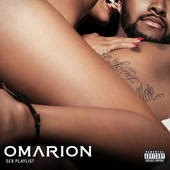 Omarion Lyrics Post To Be -  Jhene Aiko www.unitedlyrics.com