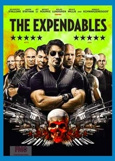 The Expendables Movie Cast And The Expendables Box Office Collections | Free Hollywood movies online