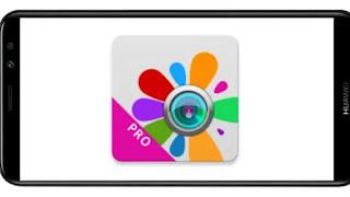 تنزيل برنامج Photo Studio PRO mod Premium المدفوع و المهكر لتعديل الصور بأخر اصدار بدون اعلانات برابط مباشر من ميديا فاير