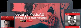 musicall