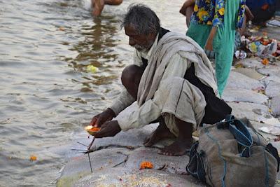 Gangasagar Mela