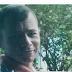 Motociclista morre ao colidir violentamente contra cerca na zona rural no município de Riacho de Santana