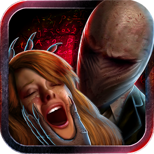 Download Slender Man Origins 3 Apk