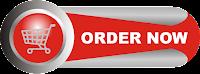 Klik untuk order!