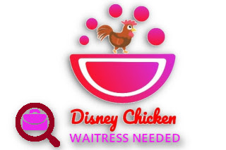 Disney Chicken Kaduna Job Vacancy | 2020 Jobs
