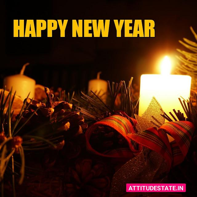 free happy new year wallpaper