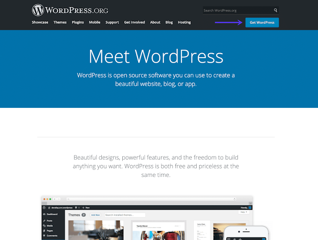 Why Use WordPress? A Deep Dive Into Good Reasons