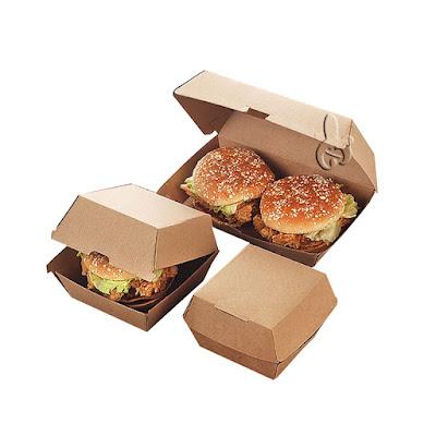burger%2Bbox.jpg